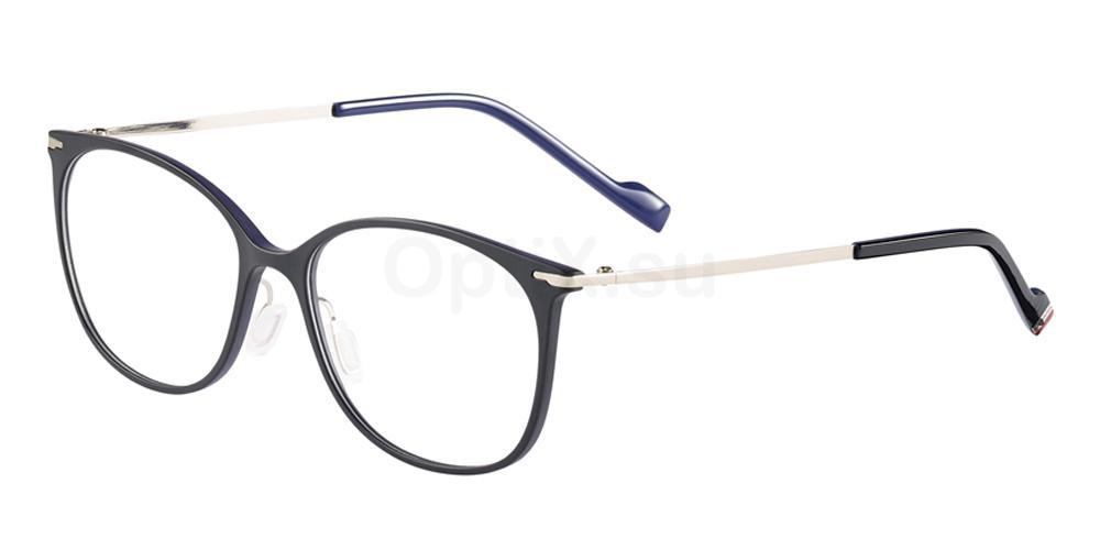 3100 16060 Glasses, MENRAD Eyewear