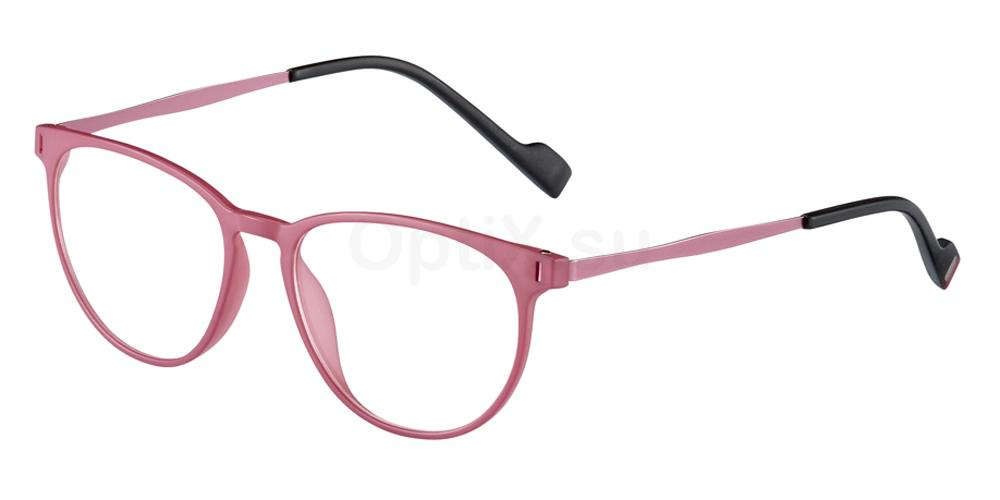 2100 16062 Glasses, MENRAD Eyewear