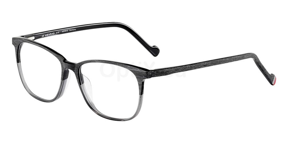 4430 11121 Glasses, MENRAD Eyewear