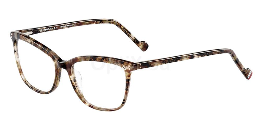 4651 11122 Glasses, MENRAD Eyewear