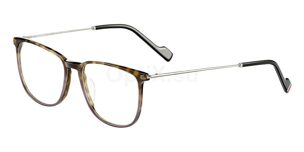 4661 12029 Glasses, MENRAD Eyewear