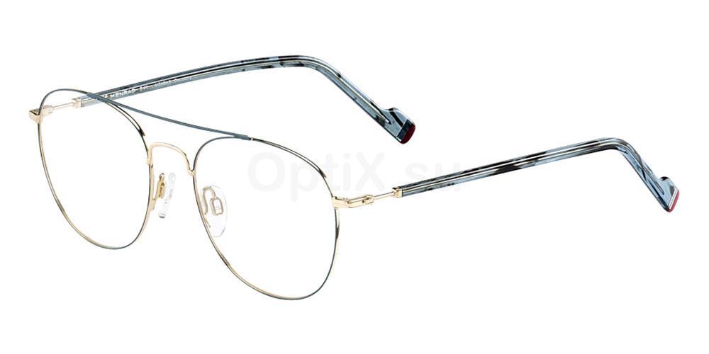 1853 13407 Glasses, MENRAD Eyewear