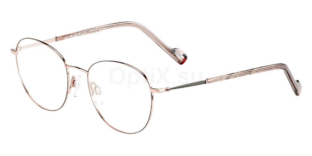 2500 13408 Glasses, MENRAD Eyewear
