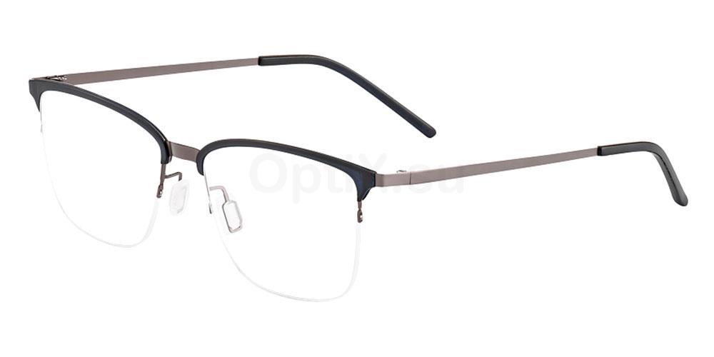 3100 13409 Glasses, MENRAD Eyewear