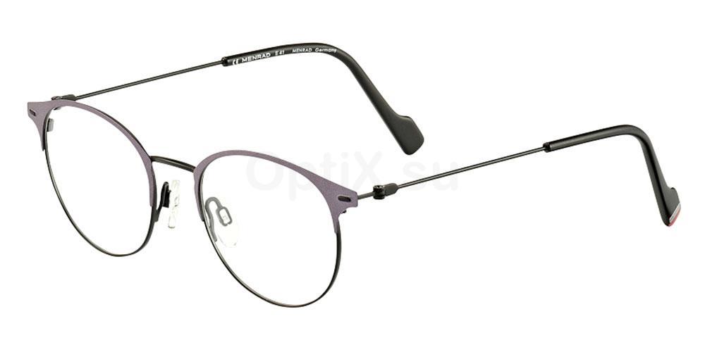 1857 13410 Glasses, MENRAD Eyewear