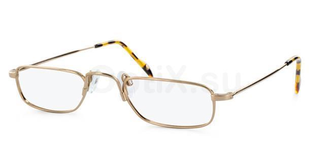 20 3760 Glasses, TITANFLEX