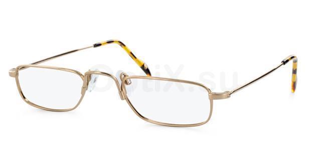 20 3760 Glasses, TITANFLEX