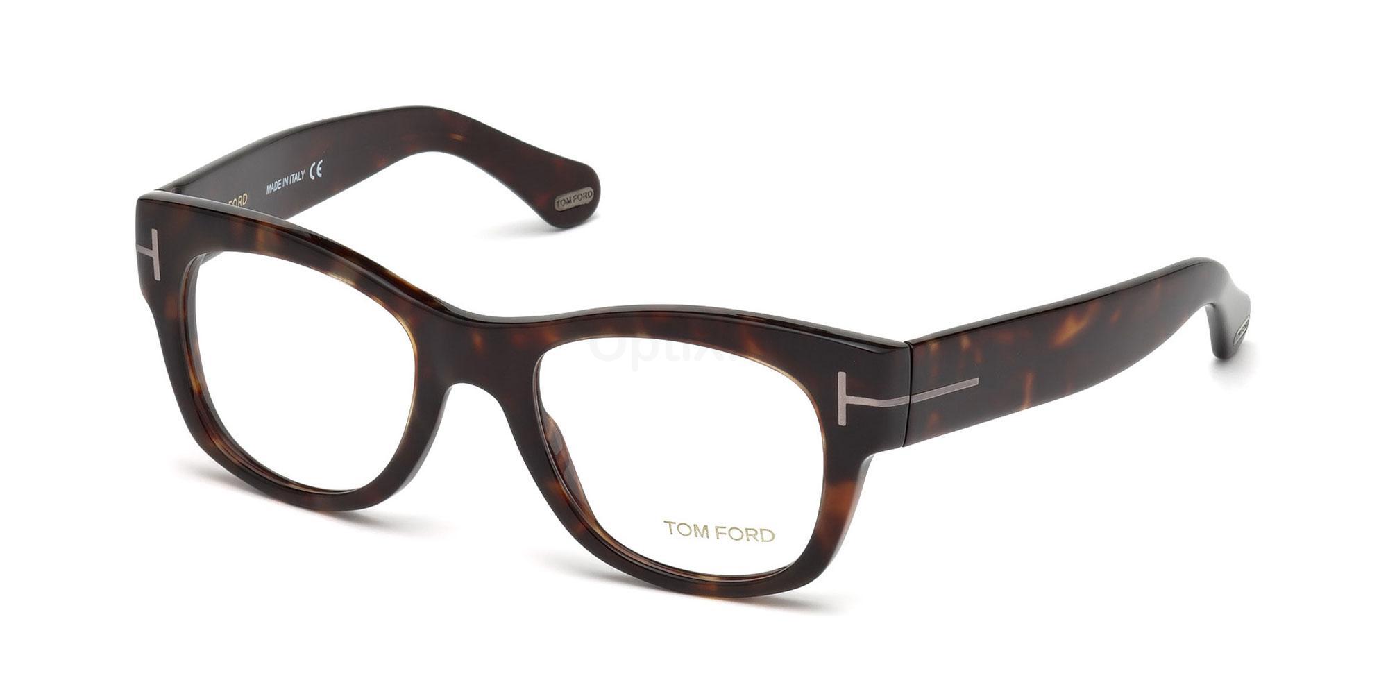 182 FT5040 Glasses, Tom Ford