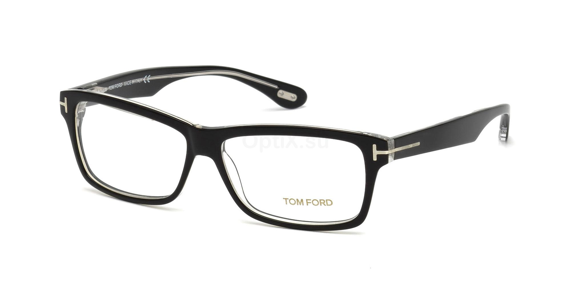 003 FT5146 , Tom Ford