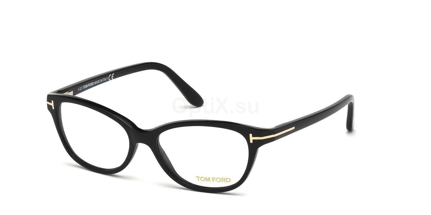 001 FT5299 , Tom Ford
