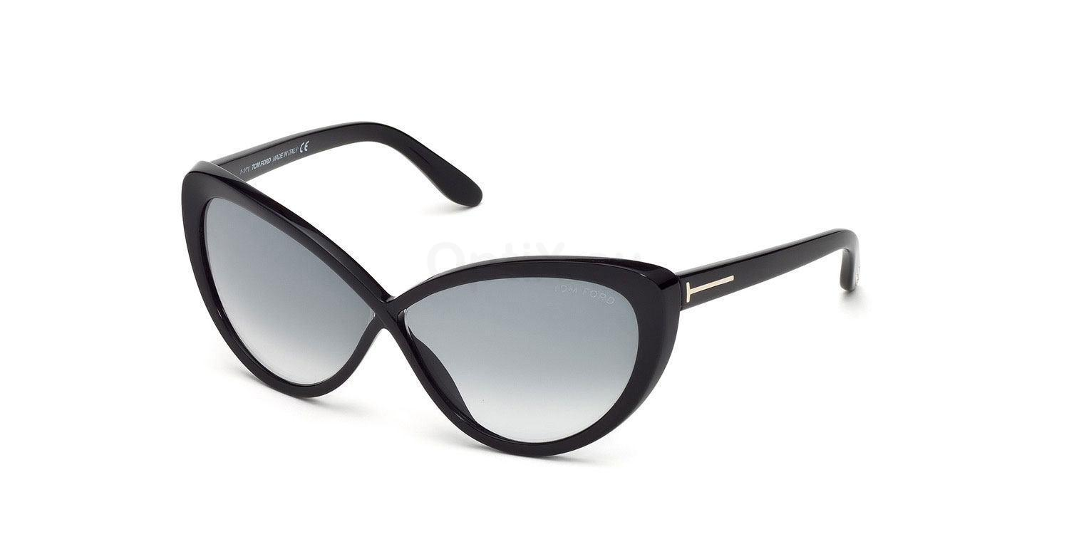 01B FT0253 MADISON , Tom Ford