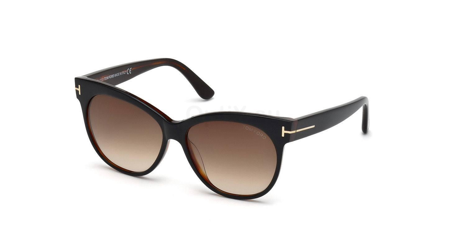 03B FT0330 SASKIA , Tom Ford