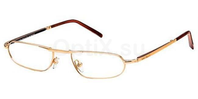E69 MB0198 Glasses, Mont Blanc