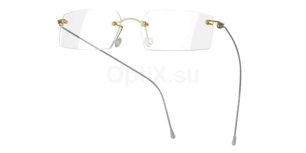 12 Minima-2 Ionized - Invisibles Glasses, MINIMA