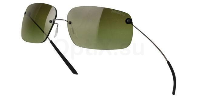 31 Minima Sport-4 FM 31 Sunglasses, MINIMA