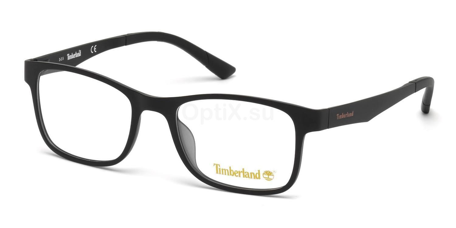 002 TB1352 Glasses, Timberland
