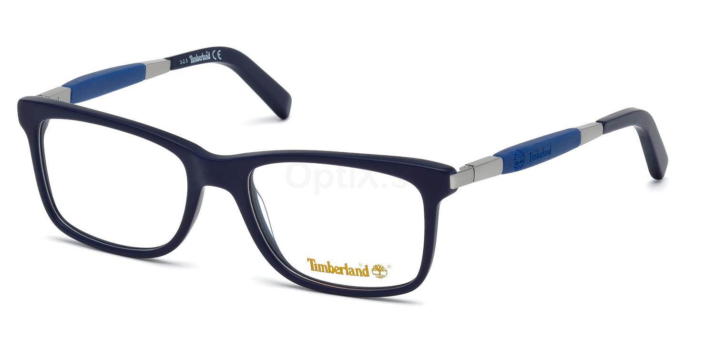 091 TB1363 Glasses, Timberland
