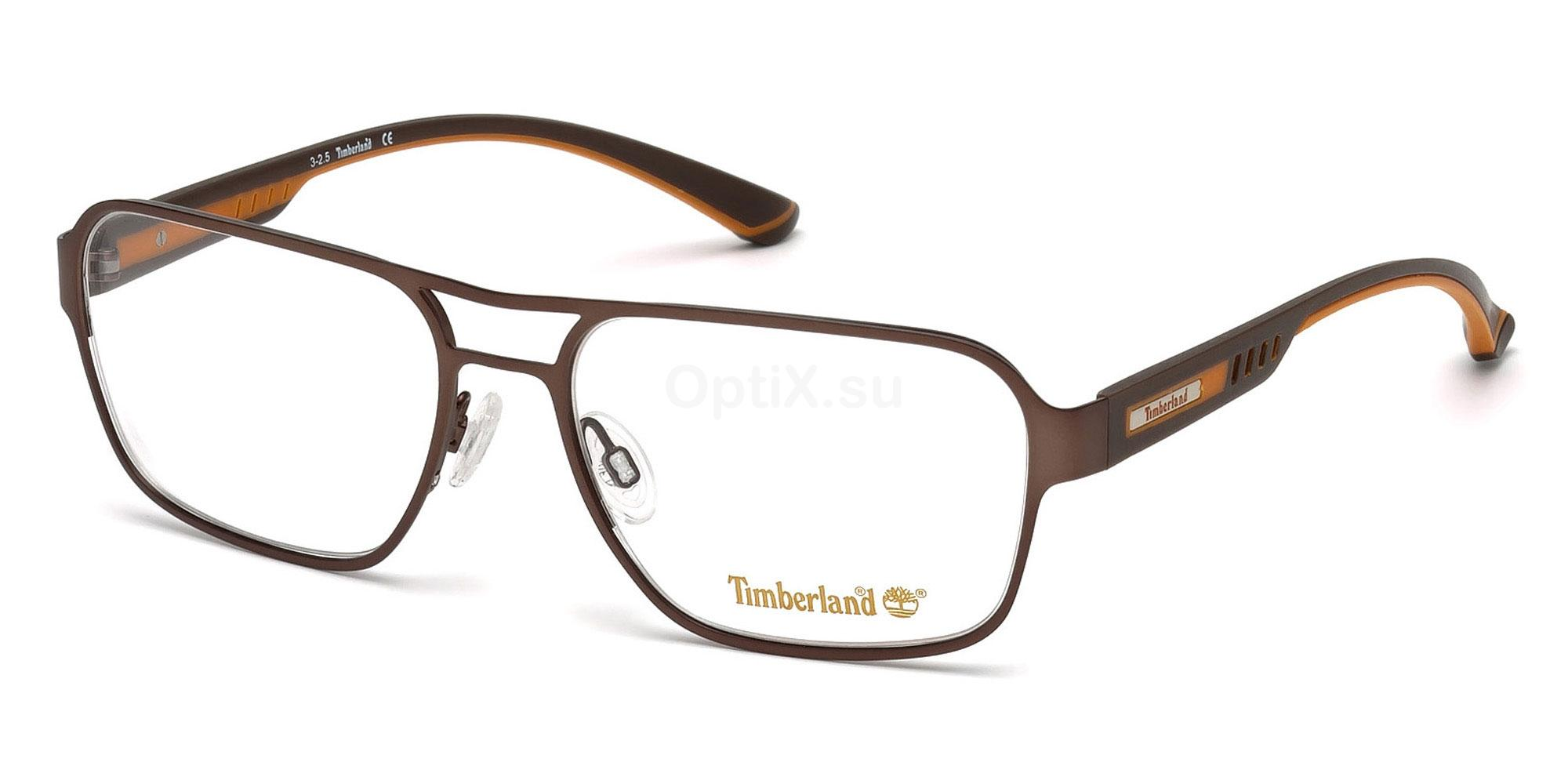 049 TB1358 Glasses, Timberland