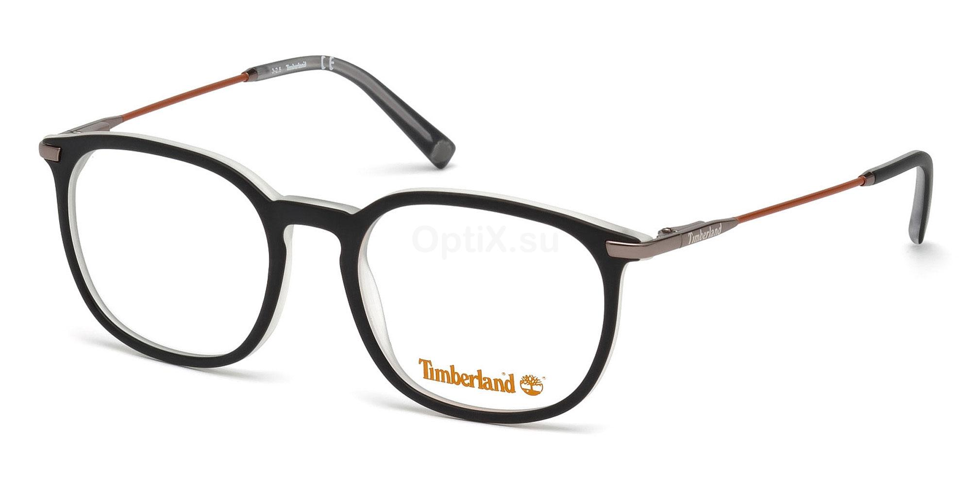 002 TB1566 Glasses, Timberland