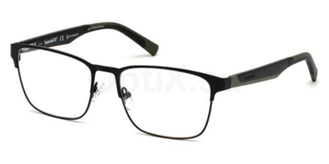 002 TB1575 Glasses, Timberland