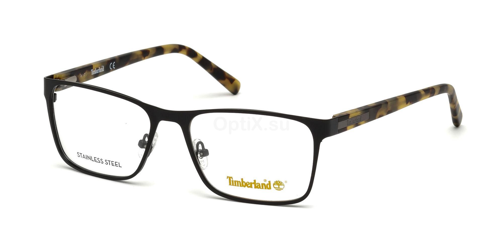 002 TB1578 Glasses, Timberland