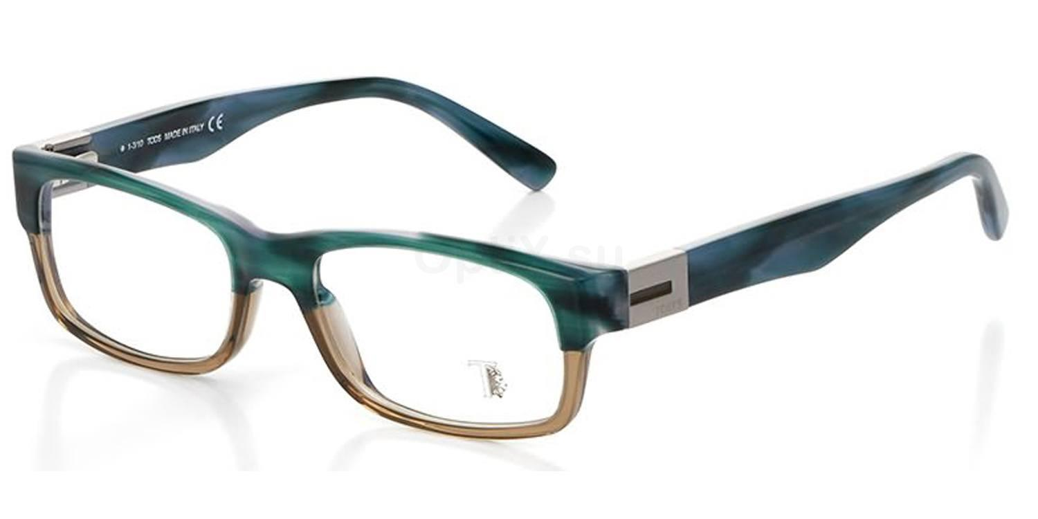 089 TO5023 Glasses, TODS