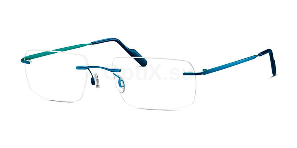 78 823007 Glasses, TITANFLEX