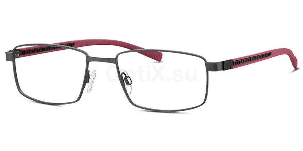 31 820782 Glasses, TITANFLEX