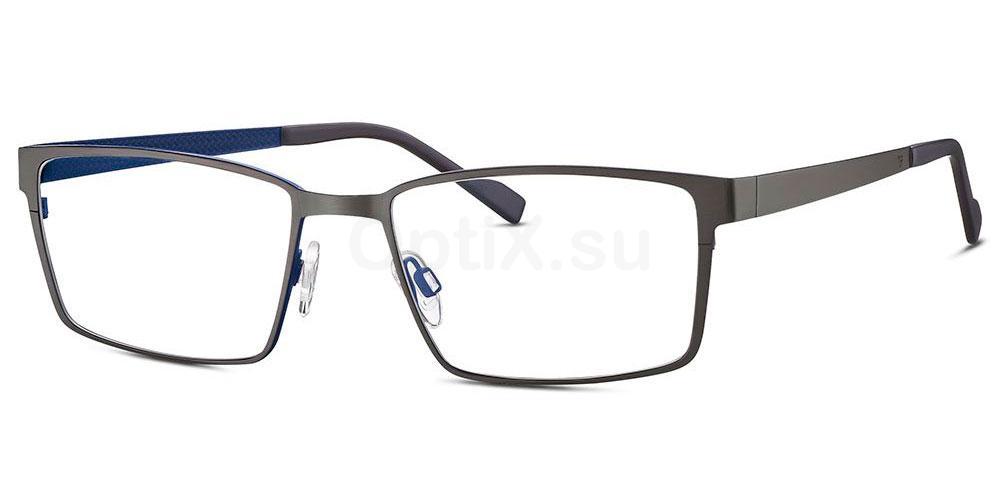 30 820772 Glasses, TITANFLEX
