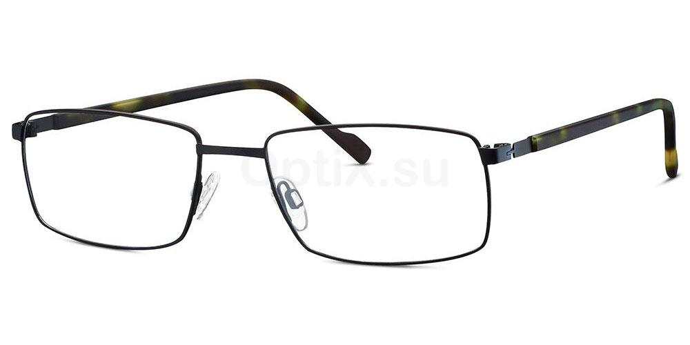 10 820761 Glasses, TITANFLEX