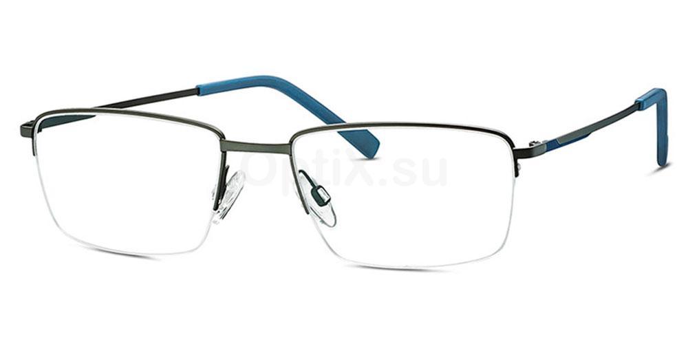 30 820801 Glasses, TITANFLEX
