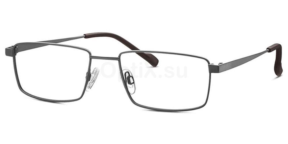30 820789 Glasses, TITANFLEX