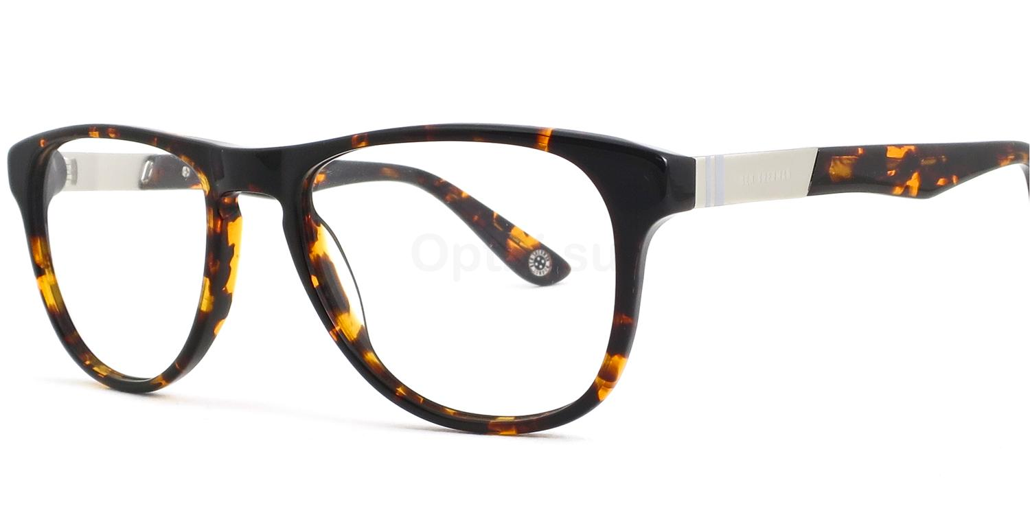 TOR BENO005 - George Glasses, Ben Sherman
