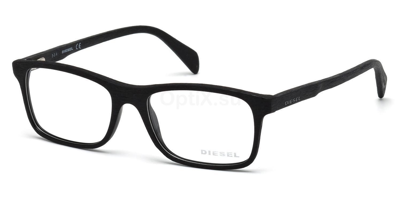 005 DL5170 Glasses, Diesel