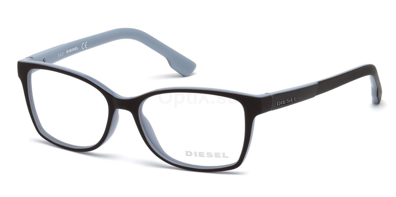 050 DL5225 Glasses, Diesel