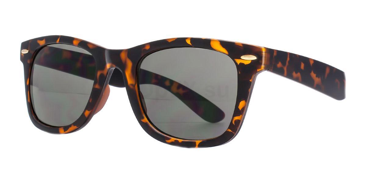 MUK147830 BRIXTON Sunglasses, M:UK