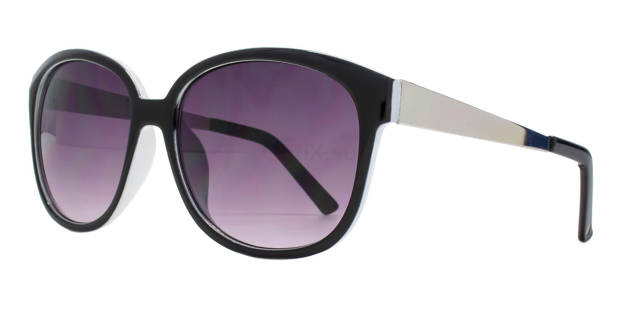 MUK147846 CARNABY Sunglasses, M:UK