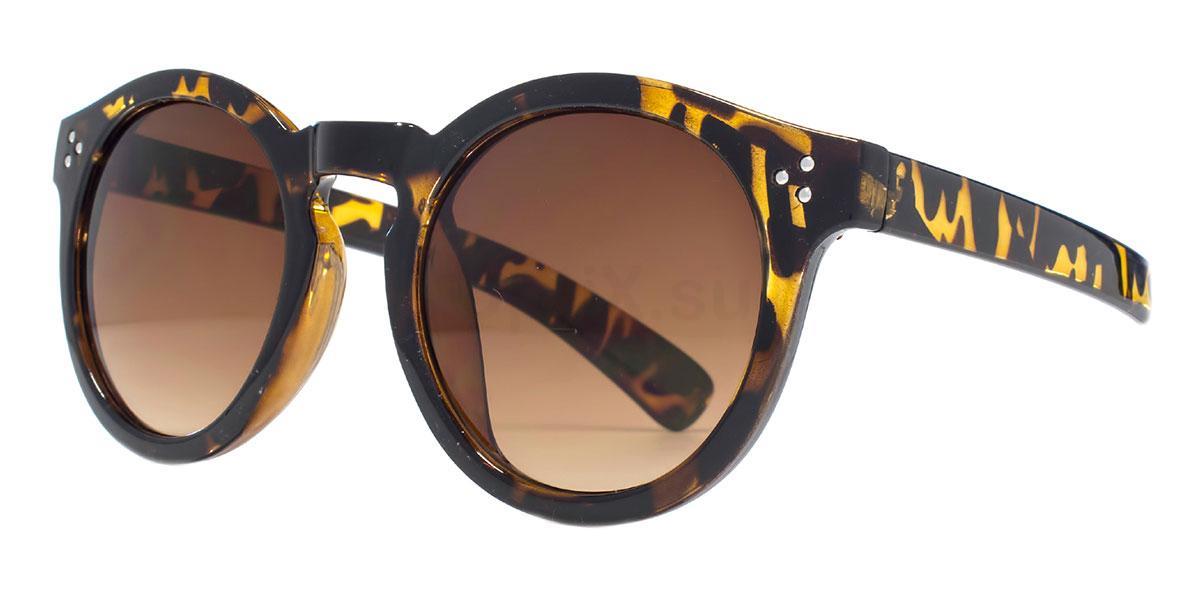 MUK147853 CAMDEN Sunglasses, M:UK