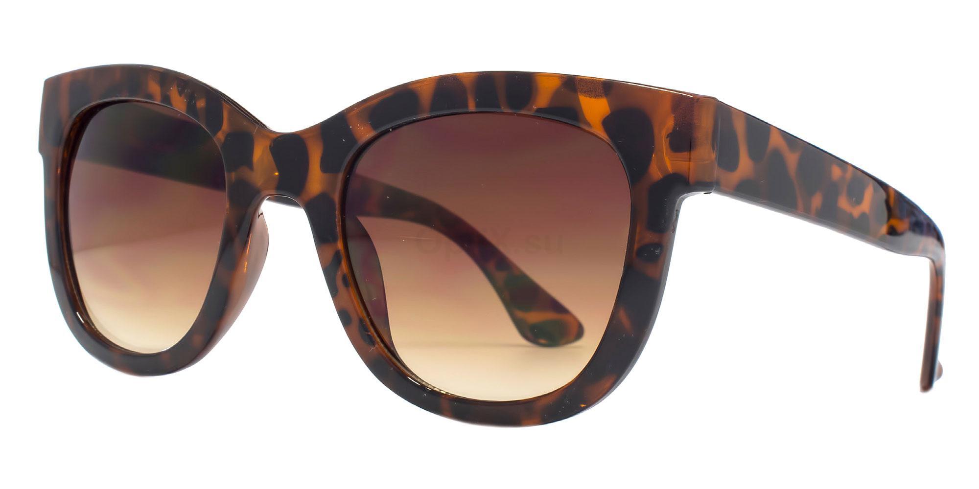 MUK147854 HOXTON Sunglasses, M:UK