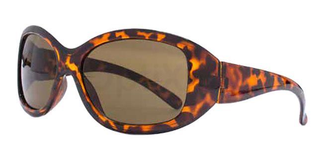 MNK196 POPPY Sunglasses, Monkey Monkey KIDS
