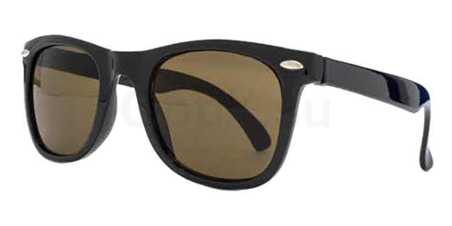 MNK198 CHARLIE Sunglasses, Monkey Monkey KIDS