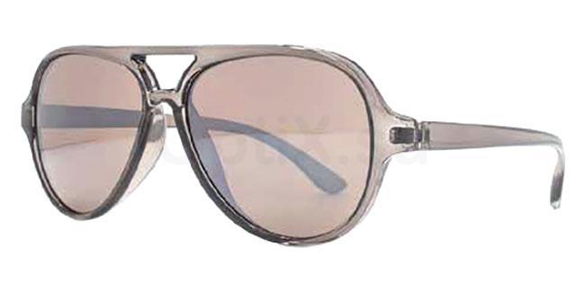 MNK225 FRANKIE Sunglasses, Monkey Monkey KIDS