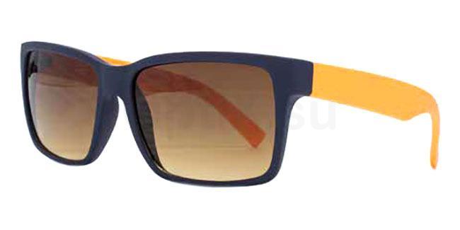 MNK203 LEO Sunglasses, Monkey Monkey KIDS