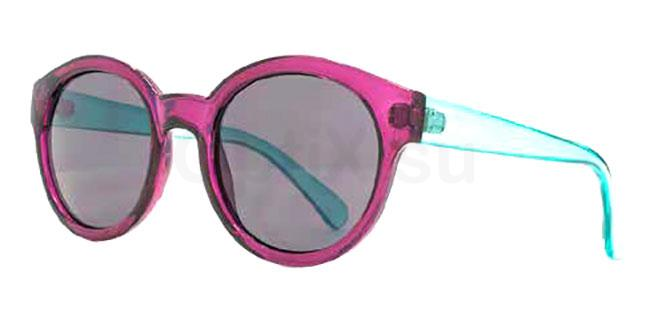 MNK234 MOLLY Sunglasses, Monkey Monkey KIDS