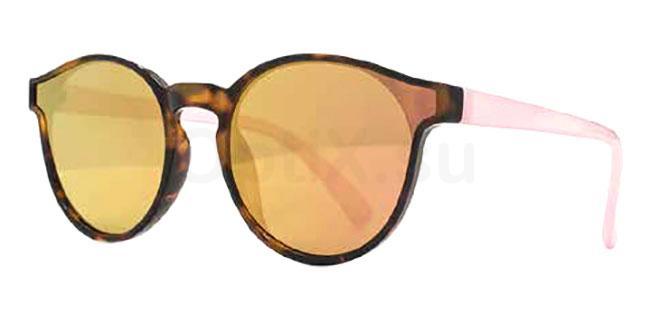 MNK235 EMILY Sunglasses, Monkey Monkey KIDS