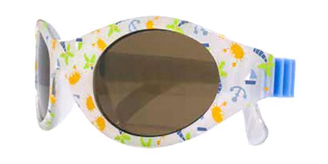 MNK238 RORY Sunglasses, Monkey Monkey KIDS