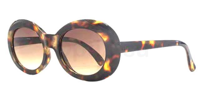 MNK243 MARNIE Sunglasses, Monkey Monkey KIDS