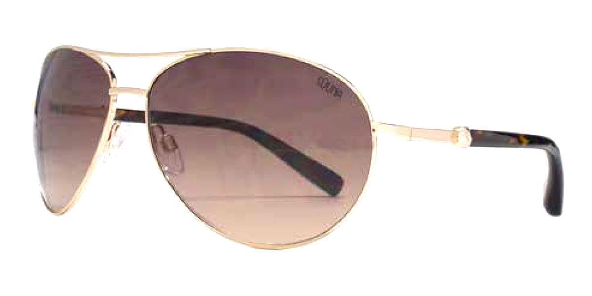 SUU120 Saskia Sunglasses, SUUNA