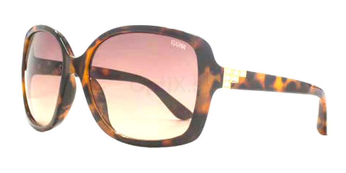 SUU169 Georgia Sunglasses, SUUNA