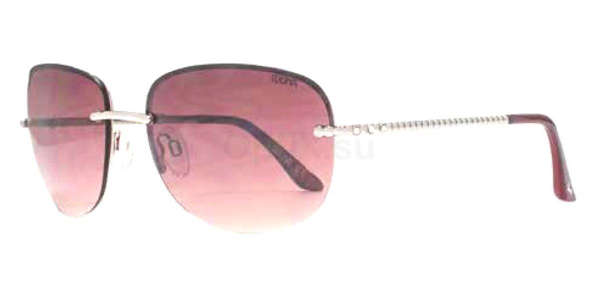 SUU170 Margaret Sunglasses, SUUNA